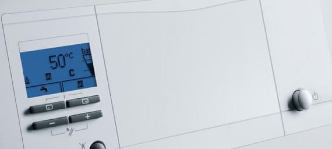 Пакетные предложения eRELAX с конденсационными котлами Vaillant