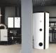 Вибір і проектування систем опалення від альтернативних джерел тепла