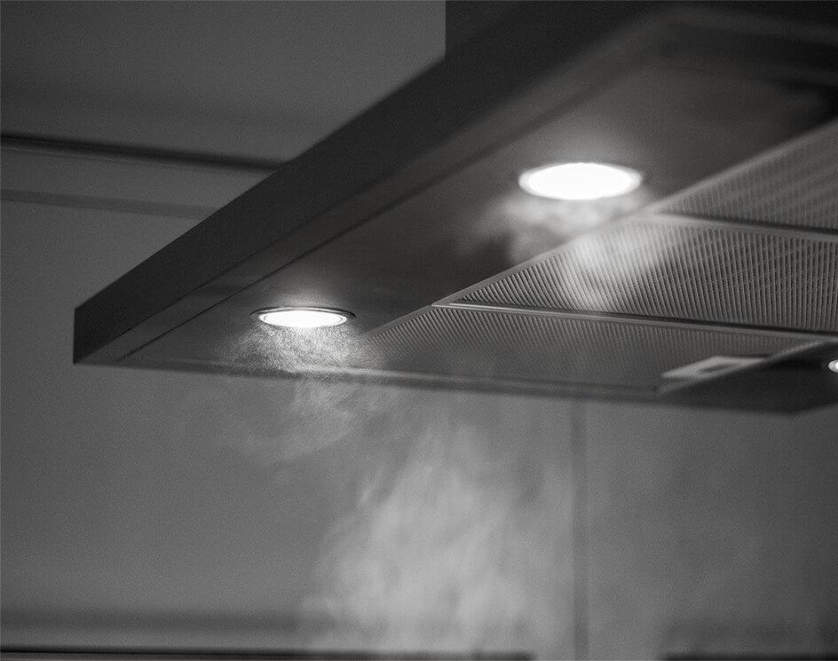 Ремонт и обслуживание вентиляции