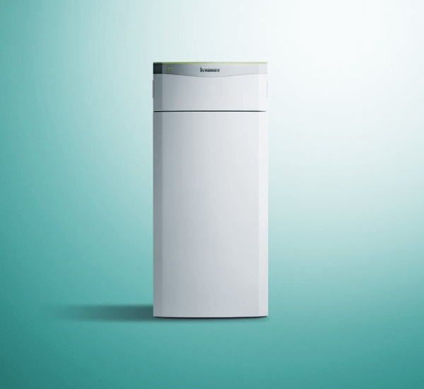 Vaillant flexoTHERM exclusive VWF 57/4 400V