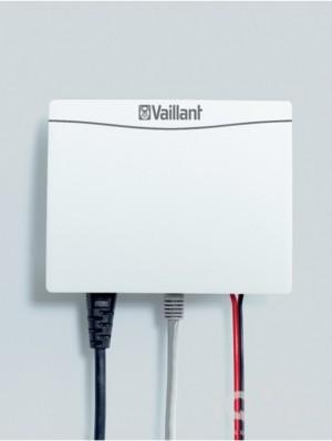 Блок передачи данных Vaillant VR920